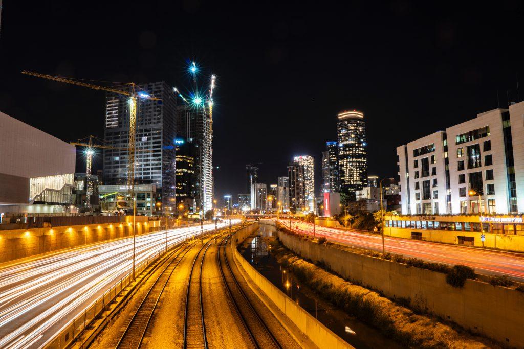 ניהול דירות בתל אביב | ניהול דירות שכורות בתל אביב | ניהול נכסים בתל אביב