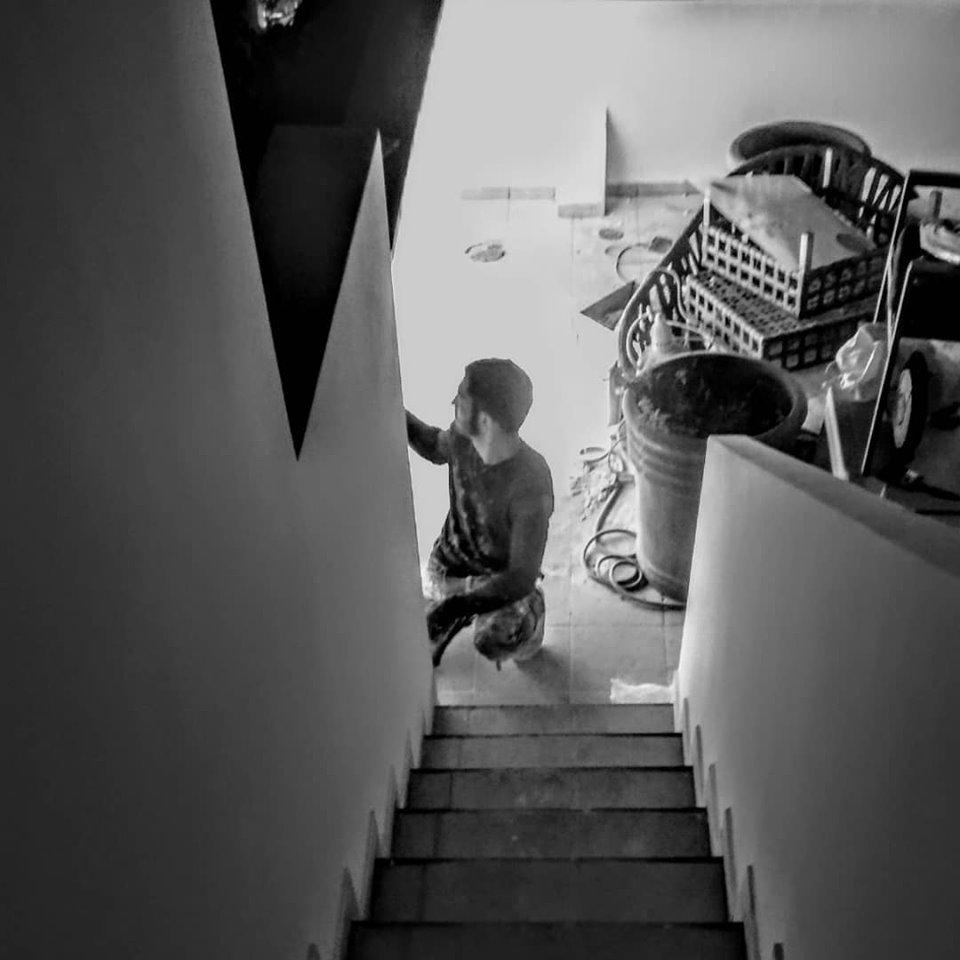 המלצה על ניהול דירות ונכסים בגוש דן
