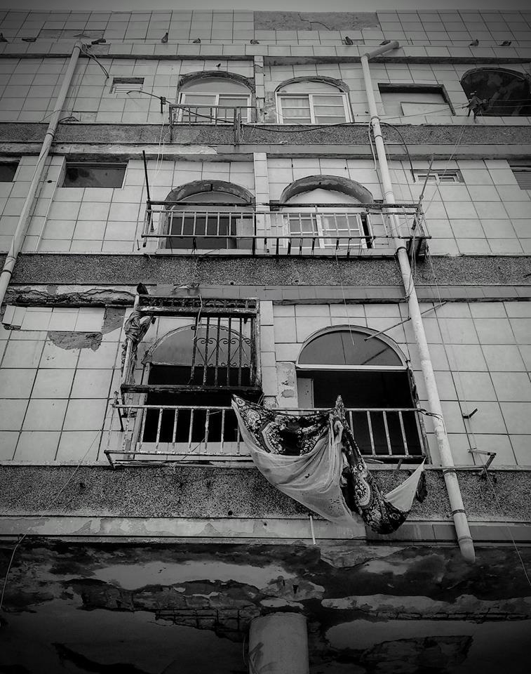 מחירי הדירות בתל אביב