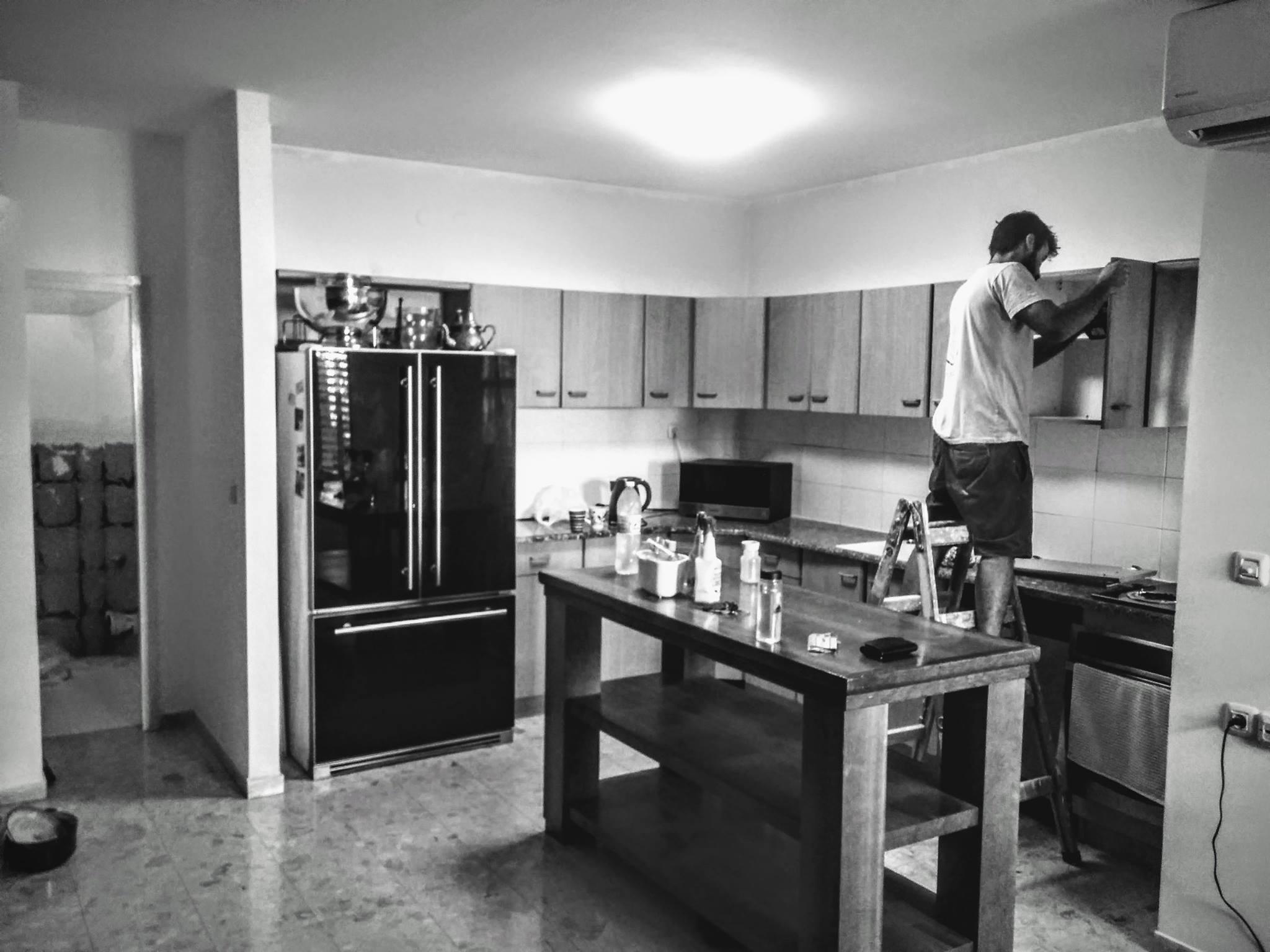 ניהול נכסים בתל אביב   ניהול דירות בתים משרדים בתל אביב