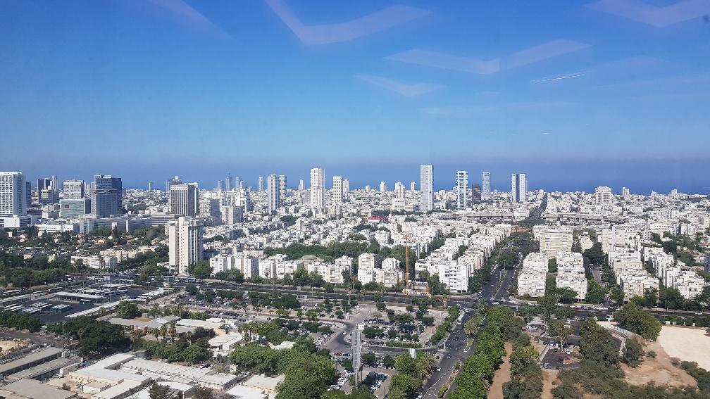 תיווך בצפון תל אביב | תיווך תל אביב | מתווכים בתל אביב |