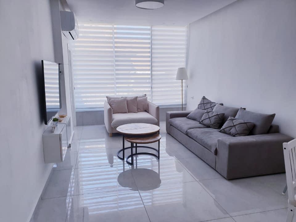 דירות להשקעה ברמת גן, גבעתיים, תל אביב