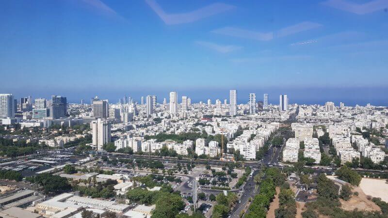 תיווך רמת גן | תיווך גבעתיים | תיווך בתל אביב
